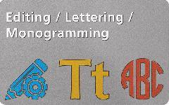 szoveg-monogram-szerkeszto-modul-egyben-bernina.jpg