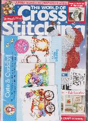 the-world-of-cross-stitching-magazin--issue-262.jpg