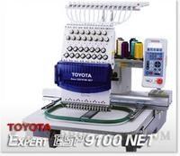 toyota-expert-esp-9100-net-ipari-himzogep