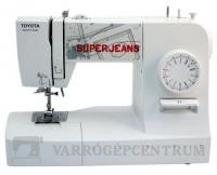toyota-super-jeans-15we-varrogep