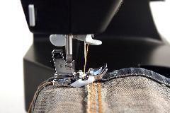 toyota-super-jeans-17-varras.jpg