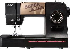 toyota-super-jeans-17-varrogep.jpg