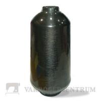 trevira-elasztikus-szal-lock-es-fedozo-gephez-fekete