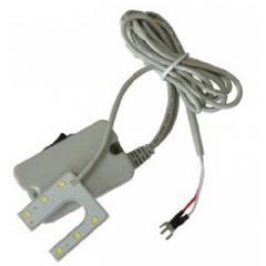 u-alaku-led-magneses-lampa-806mut.jpg