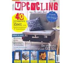 upcycling--patchwork-magazin-sonderheft-nr11.jpg