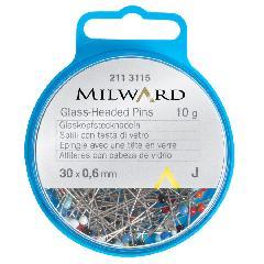 uvegfeju-gombostu-10g-milward-2113115.jpg