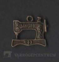 varrogep-medal-antikolt