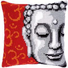 vervaco-keresztszemes-parnakeszlet-buddha.jpg