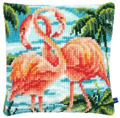 vervaco-keresztszemes-parnakeszlet-flamingo.jpg
