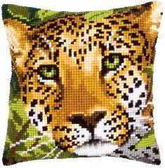 vervaco-keresztszemes-parnakeszlet-leopardfej.jpg