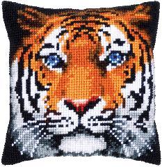 vervaco-keresztszemes-parnakeszlet-tigris.jpg