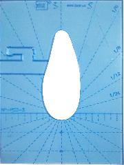 vonalzo-szabad-gepi-tuzotalphoz-np-p02-3.jpg