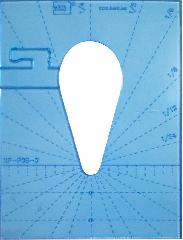 vonalzo-szabad-gepi-tuzotalphoz-np-p05-3.jpg