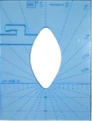 vonalzo-szabad-gepi-tuzotalphoz-np-p06-3.jpg