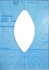 vonalzo-szabad-gepi-tuzotalphoz-np-p06-4.jpg