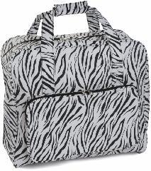 zebra-mintas-varrogep-taska-MR4660-577.jpg