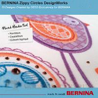 zippy-circles-designworks-himzominta-kollekcio-1